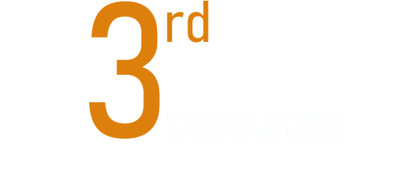 International  Conference on Architecture & Interior Design (ICAD2021)