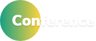 International Conference on Applied Sciences, Energy and Environment.
