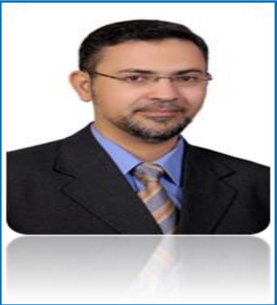 د. اسامة ابراهيم علي التايه