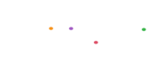 NTPC | TIU